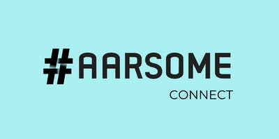 #AARsome Connect