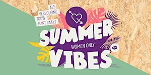 Summer Vibes - 2019
