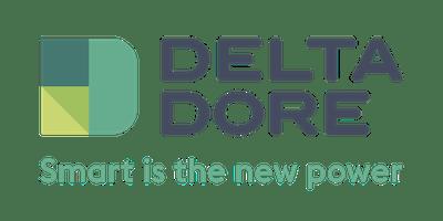 Formazione Delta Dore - Livello Base