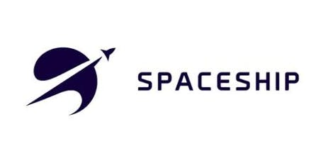 How to Become a Successful Non-Tech PM by Spaceship PM tickets