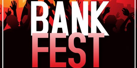 Bankfest @ Cill Dara RFC tickets