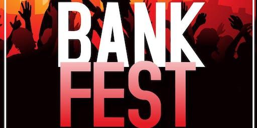 Bankfest @ Cill Dara RFC