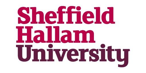 Sheffield Hallam University - Food Teacher network