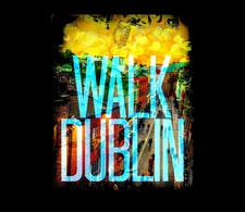 Walk Dublin logo