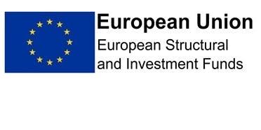European Funding Workshop - Financial Modelling