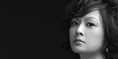 Lunchtime Recital - Pei-Chun Liao (piano)