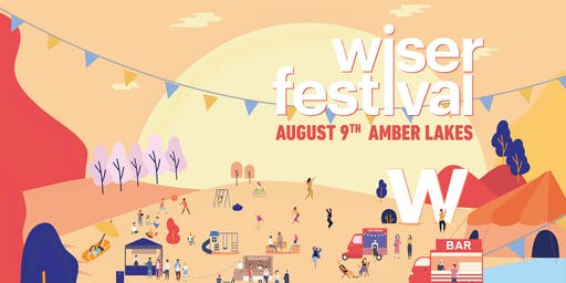 Wiser Festival | How to build a global employer brand.