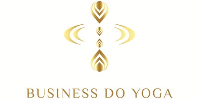 Business do Yoga