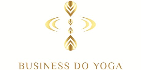 Business do Yoga ingressos