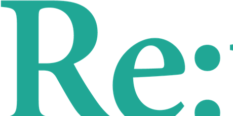 Growing Remarkable Organisations Specialist Day tickets