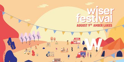 Wiser Festival | Scaling your digital teams.