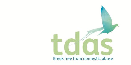 Domestic Abuse Awareness Training for Professionals tickets