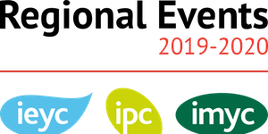 Fieldwork Education Regional Event : Malaysia -...