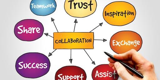 Direct Communication & Respectful Challenge Training