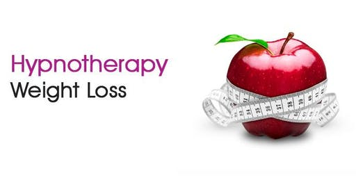 Healthy Weight Loss Hypnotherapy