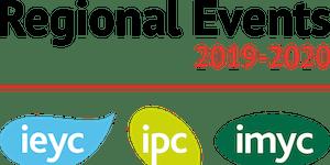 Fieldwork Education Regional Event : The Netherlands -...