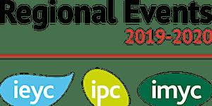 Fieldwork Education Regional Event : Rotterdam - March...