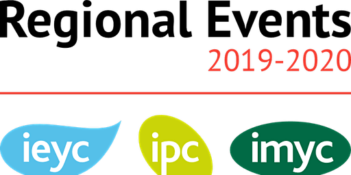 Fieldwork Education Regional Event : Rotterdam - March 2020