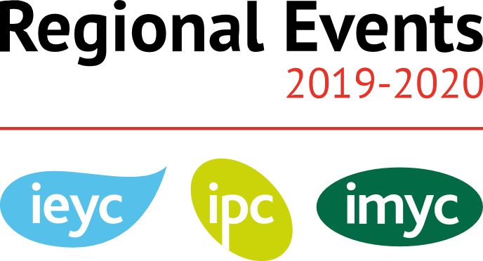 February Events 2020.Fieldwork Education Regional Event Dubai February 2020