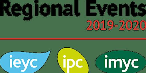 Fieldwork Education Regional Event : Dubai - February 2020