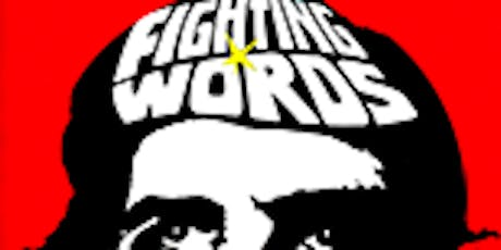 Fighting Words tickets