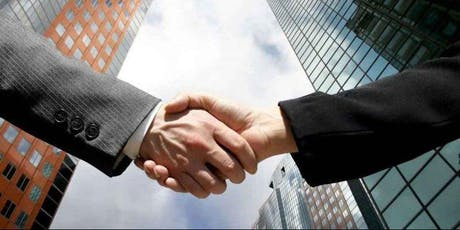 ¿Quieres vender tu empresa? - ¿Sabes cuál es su valor? entradas