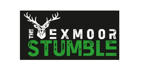 Exmoor Stumble 2019 tickets
