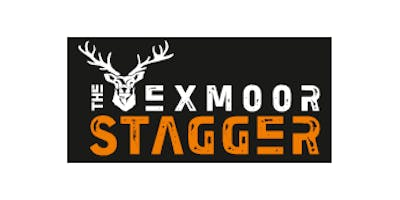 Exmoor Stagger 2019