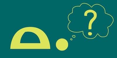 Tortoise+ThinkIn+-+The+big+question+