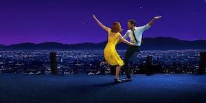 Everyman Summer Love - La La Land