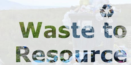 Understand your Waste Streams tickets