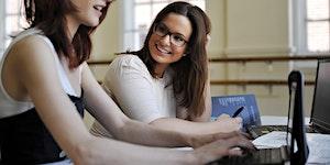 Health & Safety Online CPD Activity