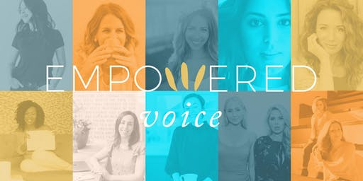 Empowered Voice