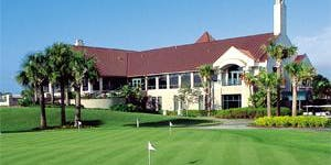 Complimentary Stem Cell Seminar with Luncheon at the Bayou Club