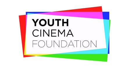 Youth Cinema Foundation Showcase 2019 tickets