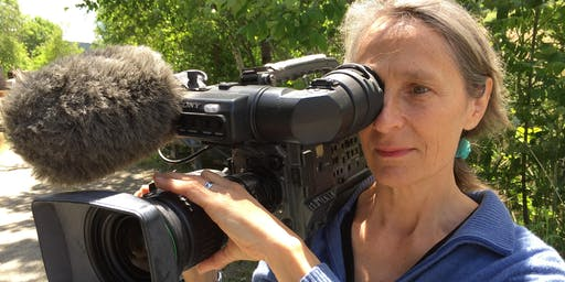 Celebrating Vermont Filmmaker Nora Jacobson: Nothing Like Dreaming