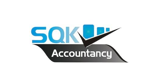 Bookkeeping Basics