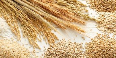 Festa del grano al Mercato Agricolo Coperto di Mestre