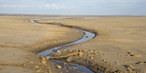 STREAMS IN THE DESERT: Leading Quiet Days and Retreats