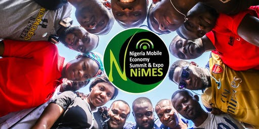 Nigeria Mobile Economy Summit and Expo 2019