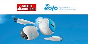 Eolo Roadshow: Soluzioni innovative per i condomini in...