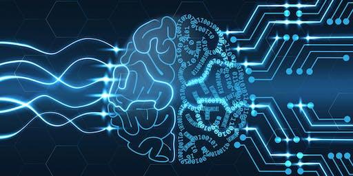 Conociendo la Inteligencia Artificial y sus efectos
