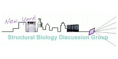 New York Structural Biology Discussion Group - Summer 2019 Meeting tickets