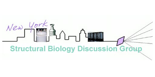 New York Structural Biology Discussion Group - Summer 2019 Meeting