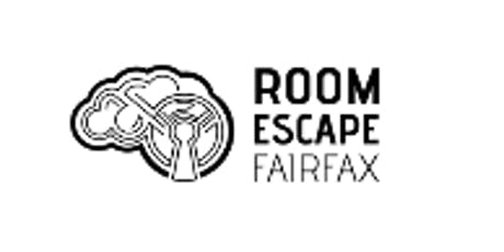 Quantico Single Marine Program (SMP) Escape Room tickets