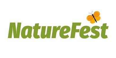 Nature Fest