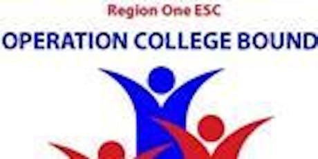 GED Exam Review RLA/Social Studies boletos