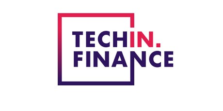 Tech in Finance entradas