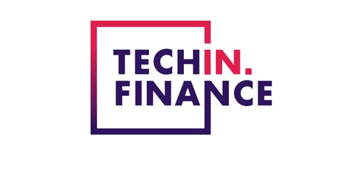 Tech in Finance