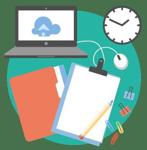 Intro to Admin